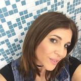 Martina Martinez avatar icon