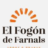 -  El Fogón de Farnals - avatar icon