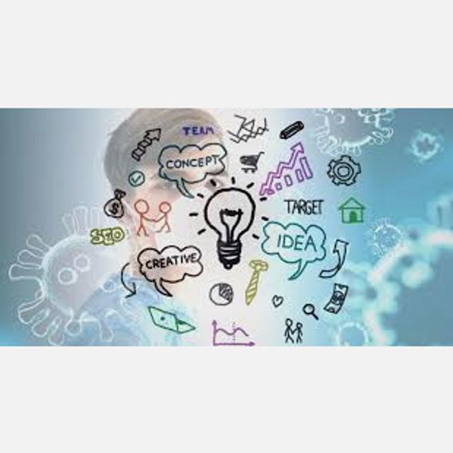 Técnico/a Marketing Digital