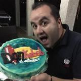 Manuel . avatar icon