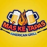 Más Ké Tapas  - avatar icon