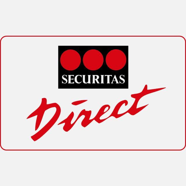 RESPONSABLE DE PROYECTO SECURITAS DIRECT