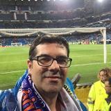 Jose Antonio Gonzalez Vera avatar icon
