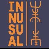 Restaurante Innusual avatar icon