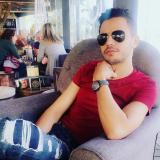 Mohamed Dadi avatar icon