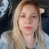 Cristina Herraiz avatar icon
