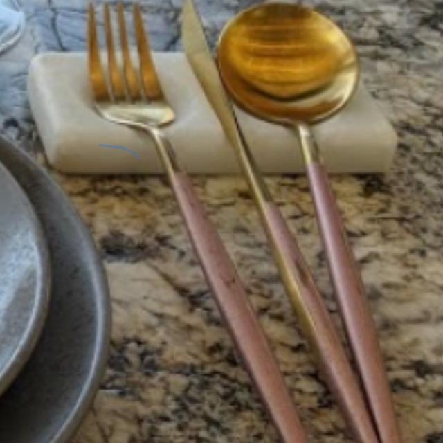 Segundo de Cocina