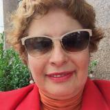Laura Violeta Pajares Claudet avatar icon