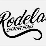 Rodelas Creative avatar icon