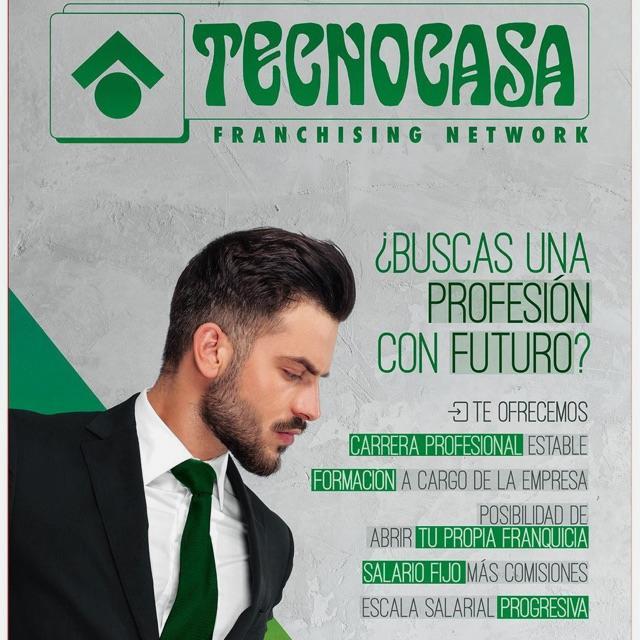 Asesor/a Inmobiliario
