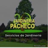 Cristian Pacheco avatar icon