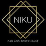 Niku Bar avatar icon