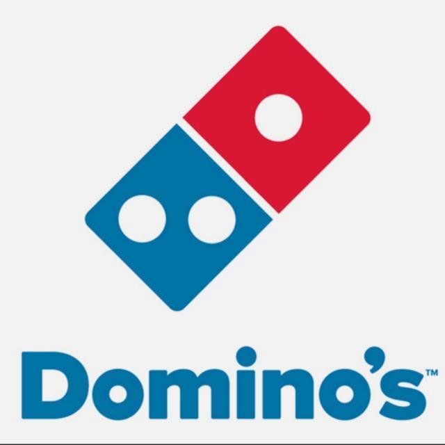 Repartidores pizzeria