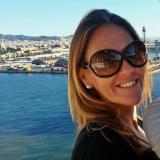Sonia Gelabert avatar icon