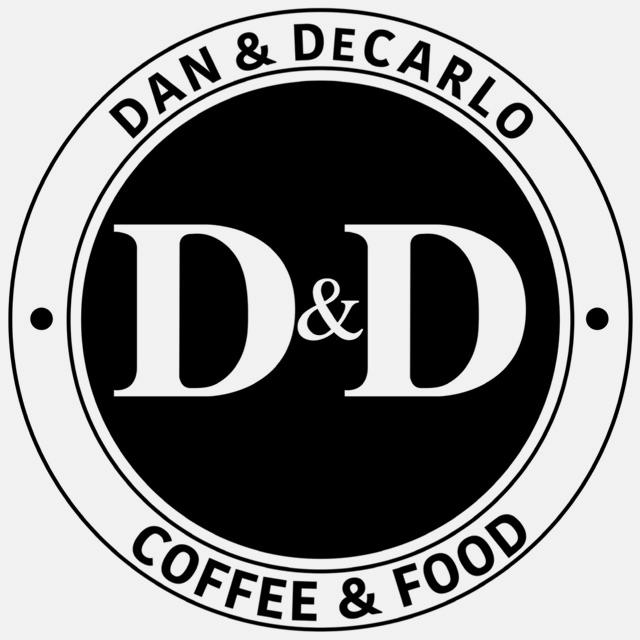 Part time Food Assistant / Deli Chef required 3 days per week