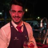 Danilo Colombino avatar icon