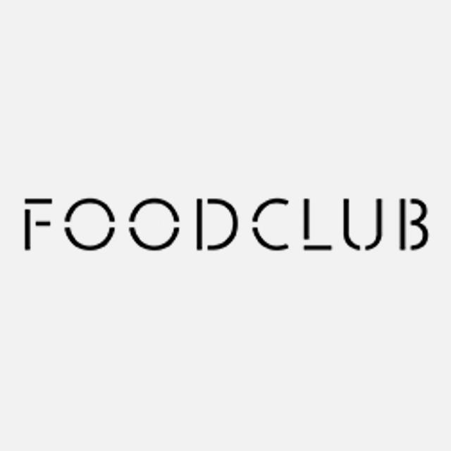 Ayudante/a de Cocina