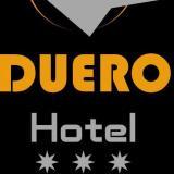 Duero  Hotel  avatar icon