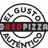 Red Pizza Sant Martí avatar icon