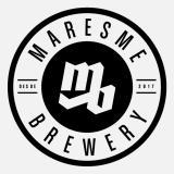 Maresme Brewery avatar icon