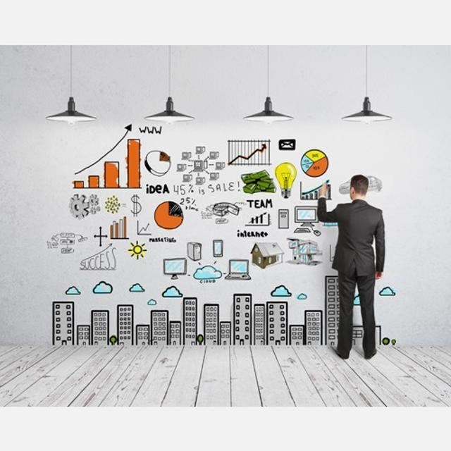 Freelance market research surveyor