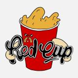 Red Cup avatar icon
