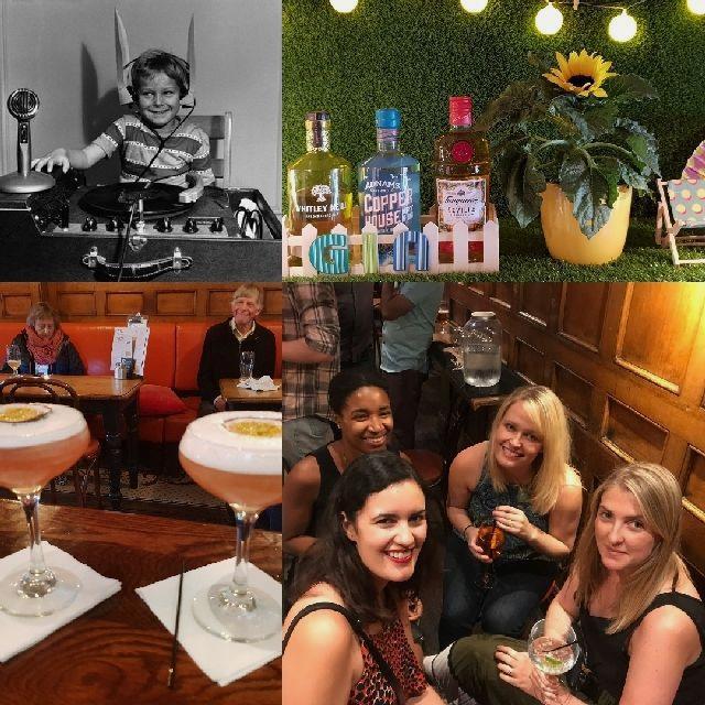 Full time Kitchen Team member - Wonderful Pub in Camden - £10 p/h + Benefits