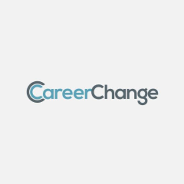 Trainee IT Network Engineer