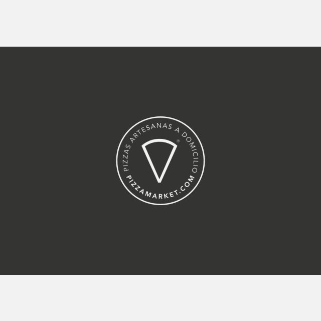 Repartidor/a- auxiliar de tienda-10h semanales Pizzería Salamanca