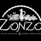 Zonzo Restaurant avatar icon