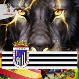 Jorge Broncano Exposito avatar icon