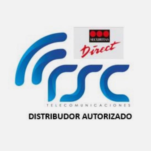Teleoperador/a securitas Direct