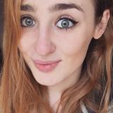 Andrea Enfedaque Rotger avatar icon