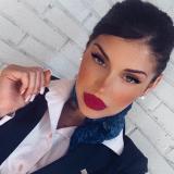 Gabriela  Stan avatar icon