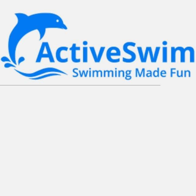 Swimming Coaching/Teaching (level 2)