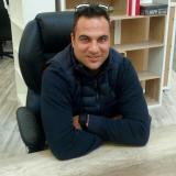 Limpiezas J. Paredes avatar icon