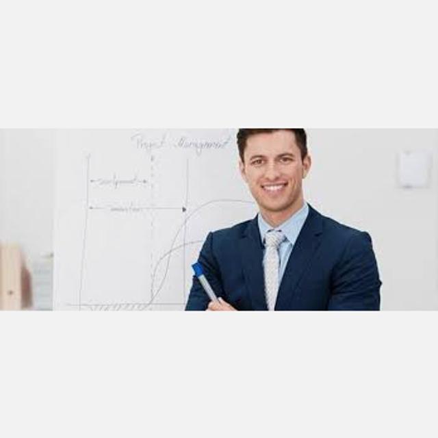 Ejecutivo profesional Telecomunicaciones