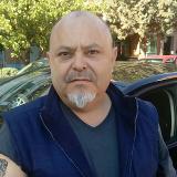 alberto urbistondo sanchez avatar icon