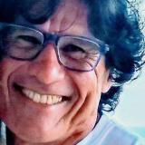 Luis Miguel González avatar icon