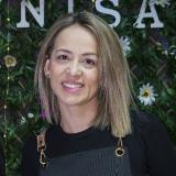 Alejandra Cano Uribe avatar icon
