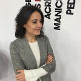 Vanesa Lorenzo Sanchez avatar icon