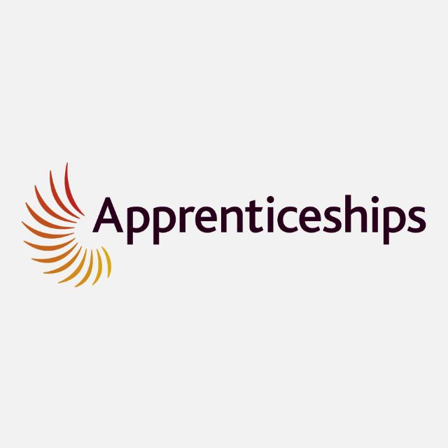 Apprentice payroll/business administrator