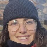 Lara Turu avatar icon