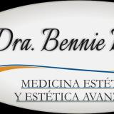 Clínica Dra Bennie Peters  avatar icon