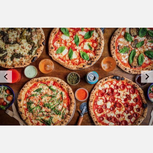 Supervisor, Pizza Takeaway Restaurant