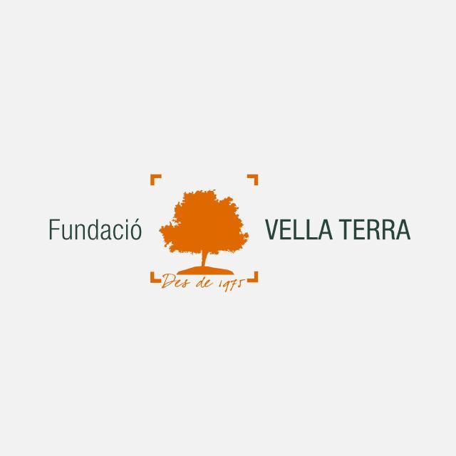 Auxiliar tècnic educatiu (GURB/ OSONA)