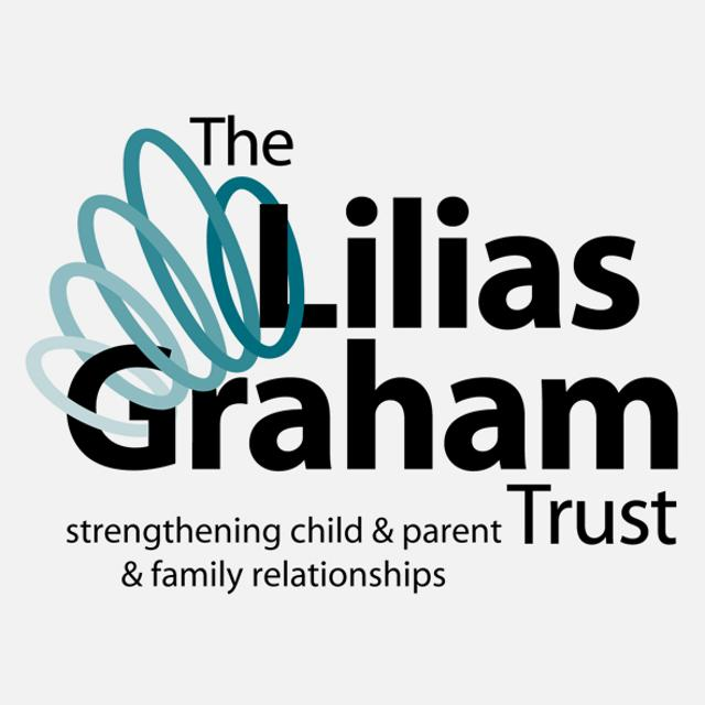 Family Support Worker