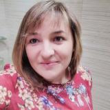 Sheyla Pérez de Leceta avatar icon
