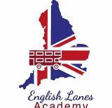 English Lanes Academy avatar icon