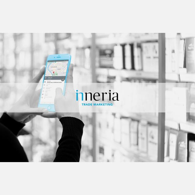 Administrativo (h/m) IT - Media Jornada